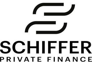 Schiffer Logo